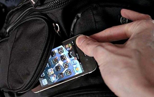 Если мобильник украли – что делать, как найти телефон?