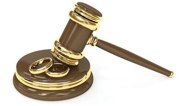 Брачный контракт – за и против заключения договора.
