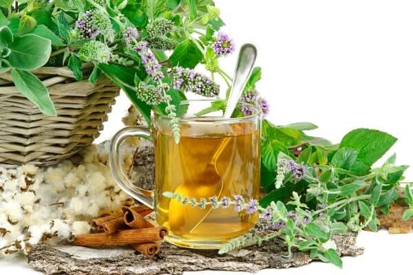 Народные средства от эндометриоза и способы лечения.