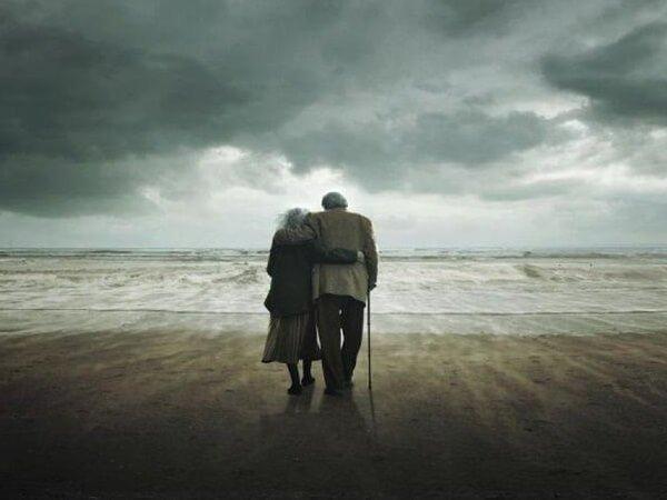 Одна любовь на всю жизнь или несколько?