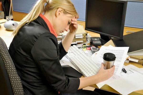 Моббинг травля на работе и в школе – что делать?