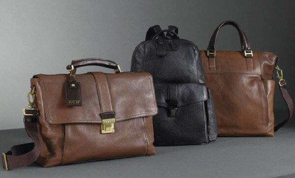 Модные женские дорожные сумки.