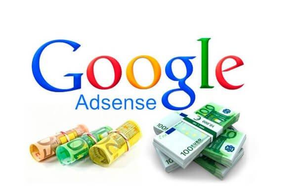 Приносят ли сайты прибыль? Урок Google Adsense от Мэтта Каллена