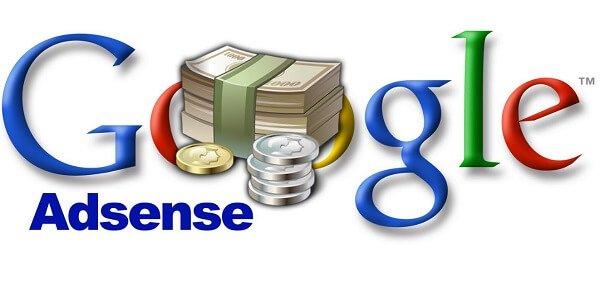 Приносят ли сайты прибыль? Урок Google Adsense от Мэтта Каллена.