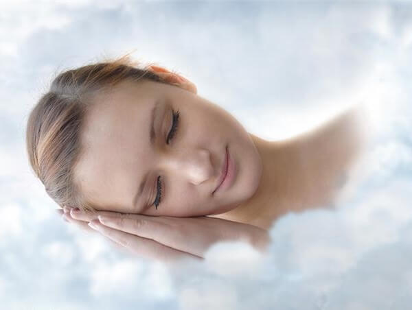 Как выспаться за 5 часов? Секреты и советы для сна.