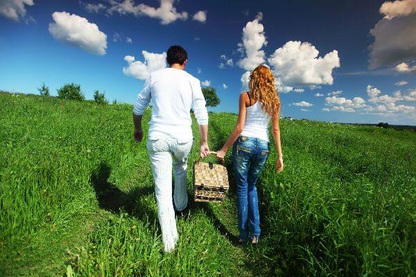8 советов тем, кто готовиться к свадьбе.