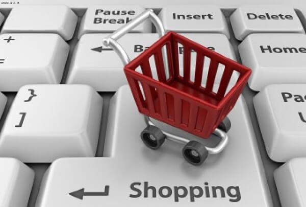 Покупки в сети в зарубежных интернет-магазинах - правила и преимущества.