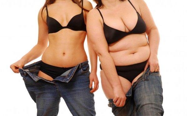 Быстрое похудение – запреты и советы по методикам и диетам.