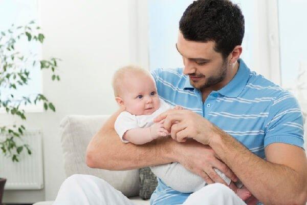 Муж не хочет детей – что делать? Советы психолога.