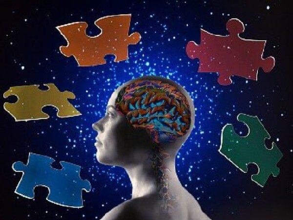 Критическое мышление и способы повышения осознанности.