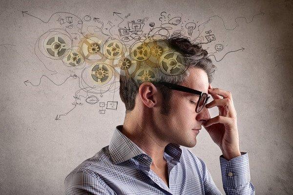 Критическое мышление и способы повышения осознанности