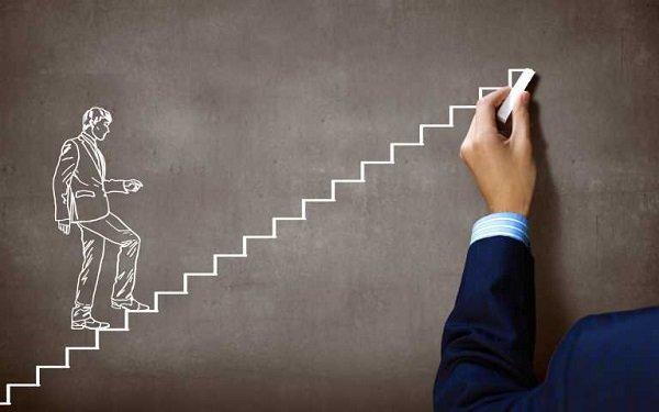 Как достигать сложные цели – пошаговый план.