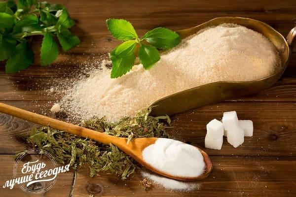 10 последствий отказа от сахара и что будет с организмом.