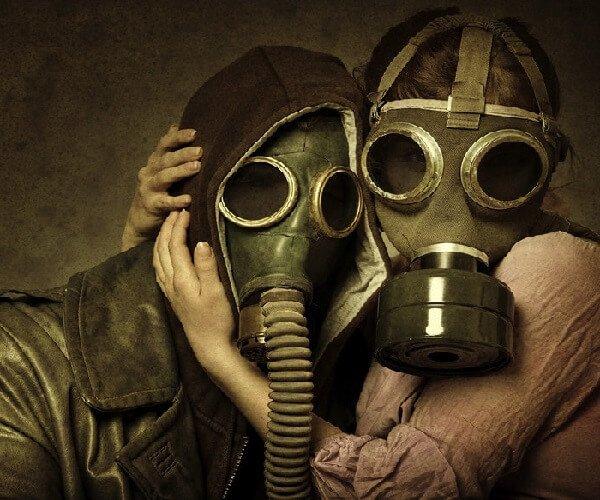 Почему люди становятся токсичными и как им помочь?