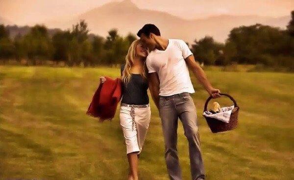5 минутных способов, которые изменят ваш брак.