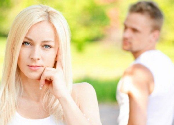 Почему мужчина не женится? Что сделать, чтобы он женился?