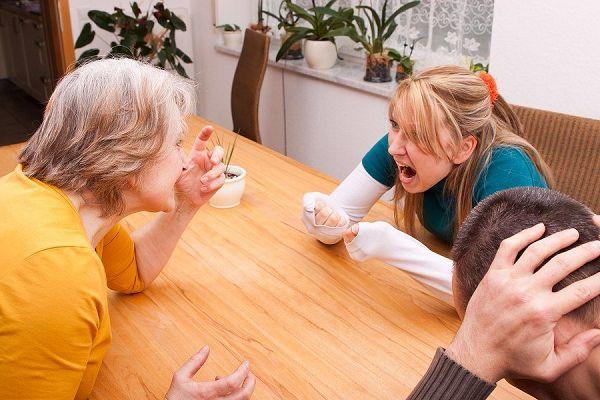 Балуем детей – так ли печальны последствия в будущем?