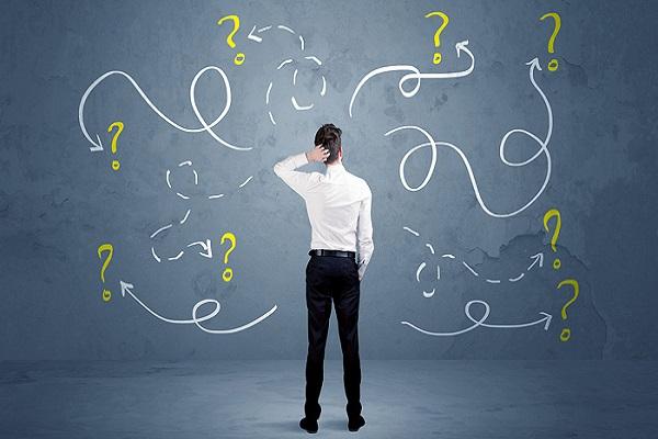 Как избавиться от сомнений в принятии решений.
