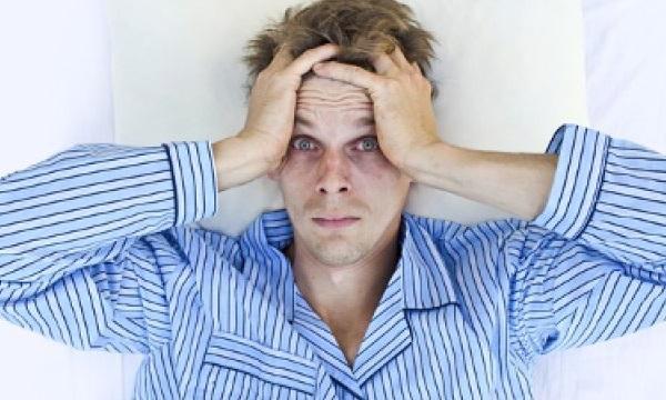 Как сделать нервную систему и психику крепче?
