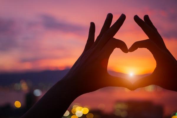 Стихи о любви - впервые в интернете.