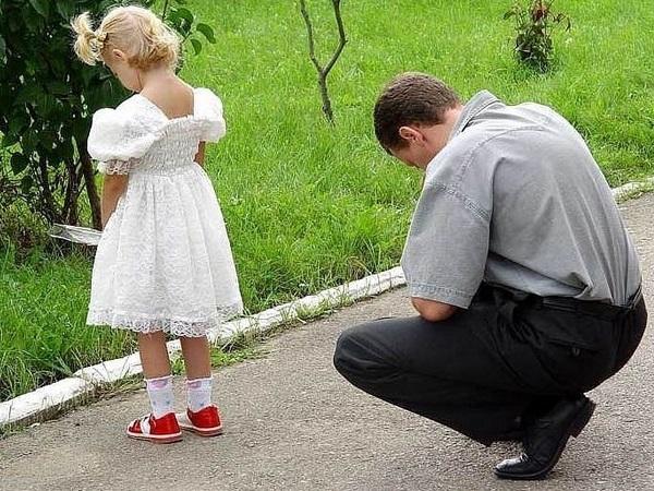 У меня муж и ребенок, но я полюбила другого - что делать?