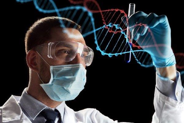 Анализ ДНК и 6 причин сделать исследование. Зачем?