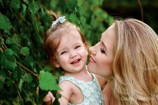 Ребенок командует родителями - что делать и как реагировать?