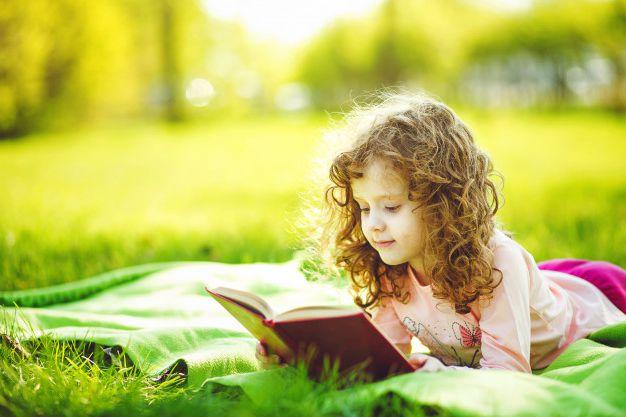 Раннее развитие — что это и зачем? Мифы о вредности раннего развития