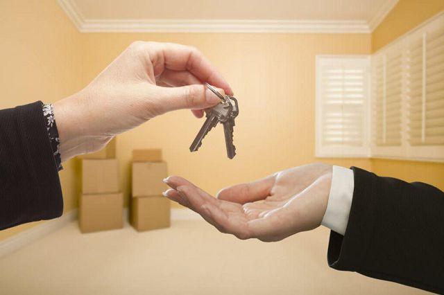 Договор на аренду квартиры скачать бланки 2020 год.