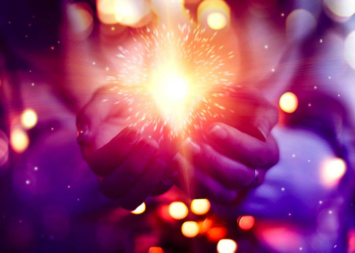 Близнецовые пламена как узнать расчет и 10 признаков любви.