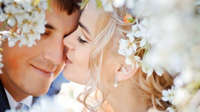 5 причин выйти замуж за лучшего друга.