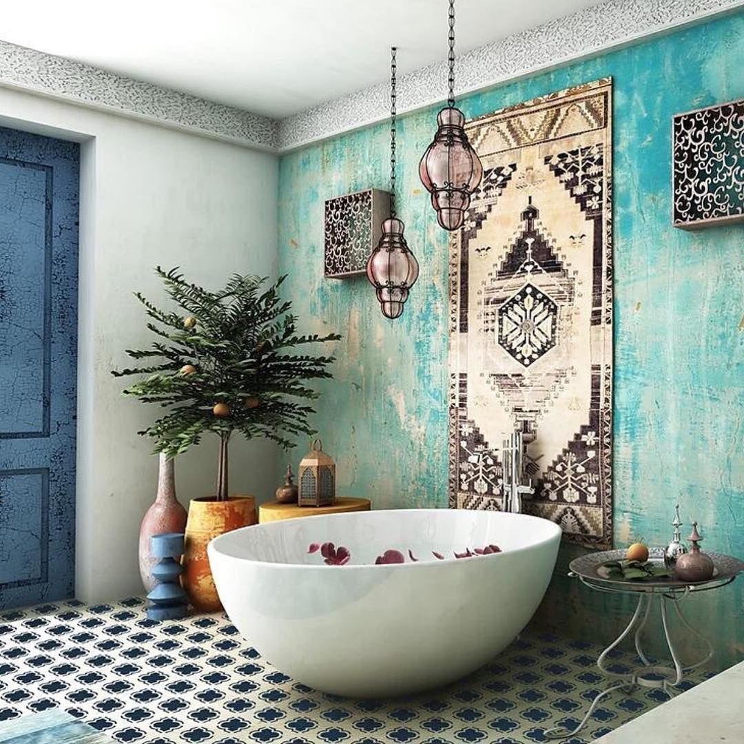 Стили ванной комнаты фото и описание вариантов 2020 года.