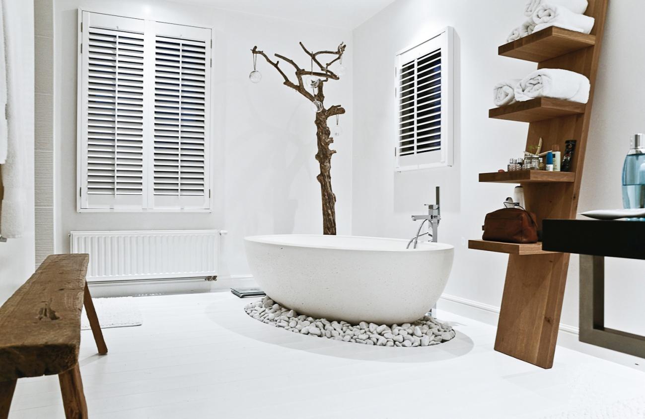 Картинки по запросу скандинавский стиль в ванной.