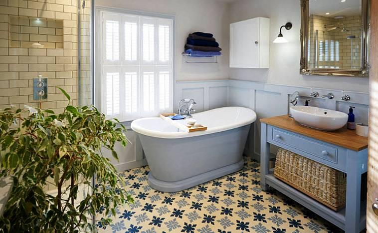 Картинки по запросу стили ванной комнаты