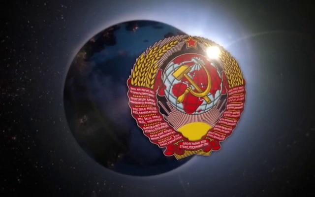 Лайфхаки СССР, которые актуальны по сей день.