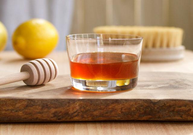 Массаж с медом от целлюлита – 20 сеансов и никаких проблем.