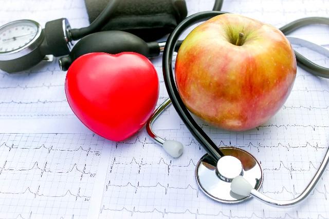 5 необычных секретов здоровья, о которых вы не слышали.