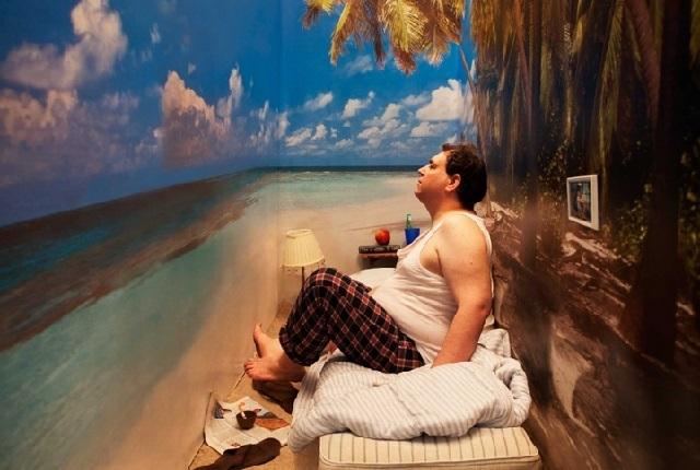 7 признаков того, что вам давно пора в отпуск.