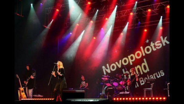 Новополоцк – загородный отдых и туризм а Беларуси.